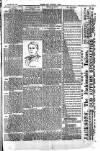 Cricket and Football Field Saturday 30 November 1889 Page 3