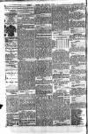 Cricket and Football Field Saturday 30 November 1889 Page 4