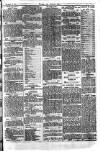 Cricket and Football Field Saturday 30 November 1889 Page 5