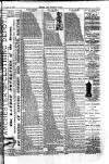 Cricket and Football Field Saturday 30 November 1889 Page 7