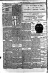 Cricket and Football Field Saturday 30 November 1889 Page 8