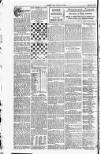 Cricket and Football Field Saturday 19 August 1893 Page 8