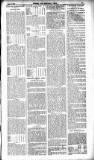 Cricket and Football Field Saturday 13 June 1908 Page 3