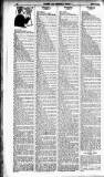 Cricket and Football Field Saturday 13 June 1908 Page 4