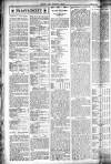 Cricket and Football Field Saturday 13 June 1908 Page 6