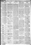 Cricket and Football Field Saturday 13 June 1908 Page 7