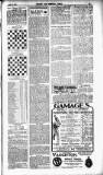 Cricket and Football Field Saturday 13 June 1908 Page 9