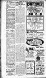 Cricket and Football Field Saturday 13 June 1908 Page 10