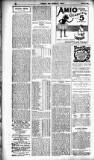 Cricket and Football Field Saturday 13 June 1908 Page 12