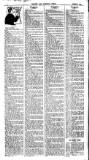 Cricket and Football Field Saturday 13 August 1910 Page 4