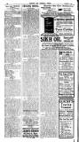 Cricket and Football Field Saturday 13 August 1910 Page 6