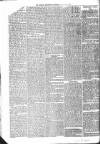 Brecon Reporter and South Wales General Advertiser Saturday 14 January 1865 Page 2
