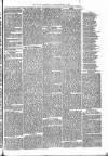 Brecon Reporter and South Wales General Advertiser Saturday 14 January 1865 Page 3