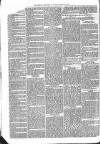 Brecon Reporter and South Wales General Advertiser Saturday 14 January 1865 Page 4