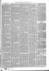 Brecon Reporter and South Wales General Advertiser Saturday 14 January 1865 Page 7