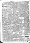 Brecon Reporter and South Wales General Advertiser Saturday 14 January 1865 Page 8