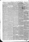 Brecon Reporter and South Wales General Advertiser Saturday 21 January 1865 Page 2