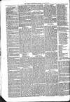 Brecon Reporter and South Wales General Advertiser Saturday 21 January 1865 Page 4