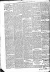 Brecon Reporter and South Wales General Advertiser Saturday 21 January 1865 Page 8