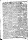 Brecon Reporter and South Wales General Advertiser Saturday 28 January 1865 Page 2
