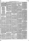 Brecon Reporter and South Wales General Advertiser Saturday 28 January 1865 Page 5