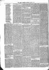 Brecon Reporter and South Wales General Advertiser Saturday 28 January 1865 Page 6