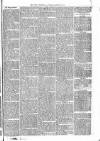 Brecon Reporter and South Wales General Advertiser Saturday 28 January 1865 Page 7