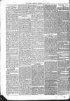 Brecon Reporter and South Wales General Advertiser Saturday 04 March 1865 Page 2