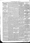 Brecon Reporter and South Wales General Advertiser Saturday 04 March 1865 Page 8