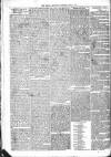 Brecon Reporter and South Wales General Advertiser Saturday 01 April 1865 Page 2