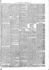 Brecon Reporter and South Wales General Advertiser Saturday 01 April 1865 Page 3
