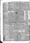 Brecon Reporter and South Wales General Advertiser Saturday 01 April 1865 Page 4