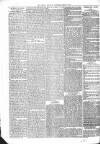 Brecon Reporter and South Wales General Advertiser Saturday 22 April 1865 Page 2