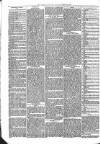 Brecon Reporter and South Wales General Advertiser Saturday 22 April 1865 Page 4