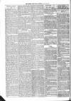 Brecon Reporter and South Wales General Advertiser Saturday 29 April 1865 Page 2