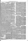 Brecon Reporter and South Wales General Advertiser Saturday 29 April 1865 Page 3
