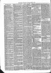 Brecon Reporter and South Wales General Advertiser Saturday 29 April 1865 Page 4