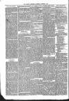 Brecon Reporter and South Wales General Advertiser Saturday 02 December 1865 Page 4