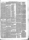 Brecon Reporter and South Wales General Advertiser Saturday 02 December 1865 Page 5