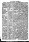 Brecon Reporter and South Wales General Advertiser Saturday 02 December 1865 Page 6