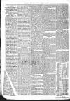 Brecon Reporter and South Wales General Advertiser Saturday 02 December 1865 Page 8