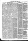 Brecon Reporter and South Wales General Advertiser Saturday 16 December 1865 Page 2