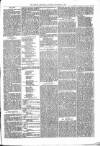 Brecon Reporter and South Wales General Advertiser Saturday 16 December 1865 Page 5