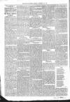 Brecon Reporter and South Wales General Advertiser Saturday 16 December 1865 Page 8