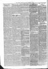 Brecon Reporter and South Wales General Advertiser Saturday 23 December 1865 Page 2