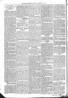 Brecon Reporter and South Wales General Advertiser Saturday 23 December 1865 Page 8