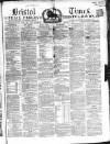 Bristol Times and Mirror