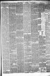 Bristol Times and Mirror Monday 13 July 1874 Page 3