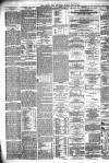 Bristol Times and Mirror Monday 13 July 1874 Page 4