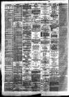 Bristol Times and Mirror Tuesday 25 May 1875 Page 2